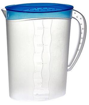 okt-saftkanne-mit-deckel-2-0-liter