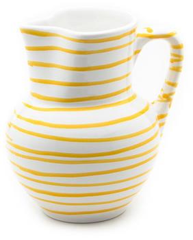 gmundner-gelbgeflammt-krug-wiener-form-1-5-l