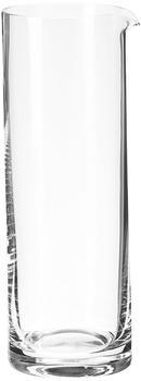 WMF Ersatzglas für Ice Tea Krug 60.8414.9990