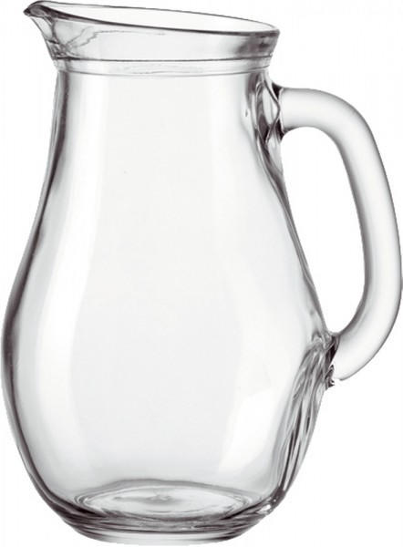Montana :Fresh Wasserkrug 1,0l