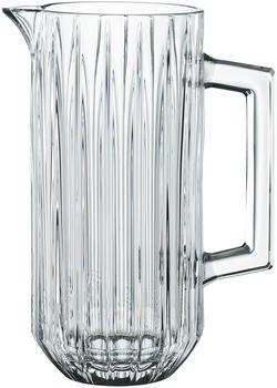 Nachtmann Glaskrug Jules 1135 ml ( 101977)