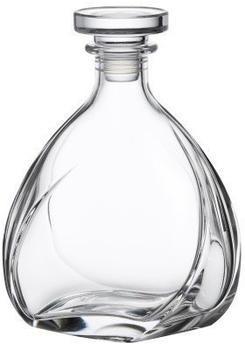 AMAVEL Whiskykaraffe Lismore - Glas Dekanter 700ml