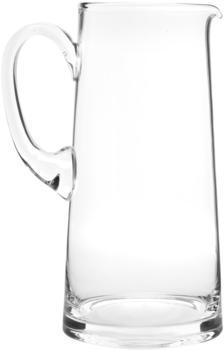 butlers-pitcher-saftkrug-transparent-transparent