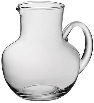 kela-saft-wasserkrug-aus-glas-bainca-2-5-l-12153
