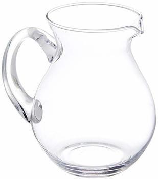 kela-saft-wasserkrug-aus-glas-roberta-1-l-12154