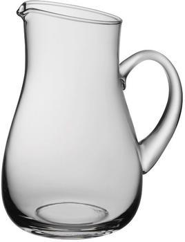 kela-saft-wasserkrug-aus-glas-antonia-1-7-l-12155