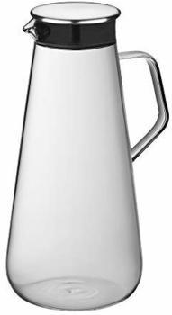 kela-saftkrug-aus-glas-1-6-l-12418