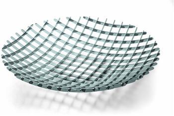 Philippi Grid XL 50cm