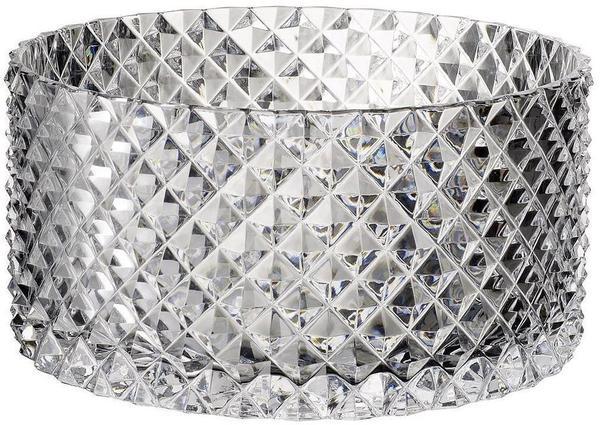 Villeroy & Boch Pieces of Jewellery No. 1