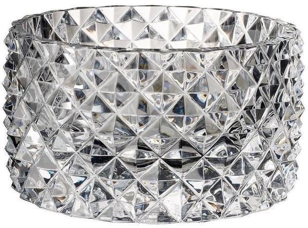 Villeroy & Boch Pieces of Jewellery No. 2