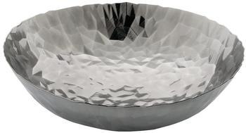 Alessi CR01/37 Joy silver