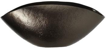 Leonardo Schale 38x20 ferro Como