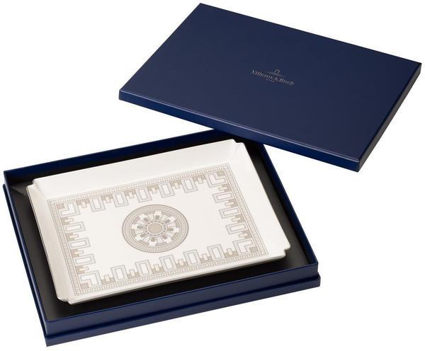 Villeroy & Boch La Classica Contura Gifts 28x21cm
