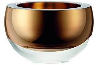 LSA Host 15cm gold