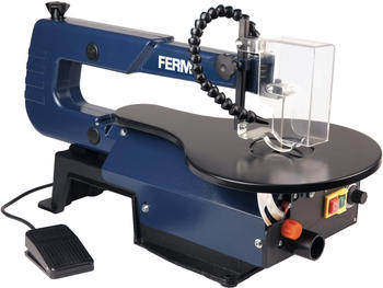 Ferm SSM1007