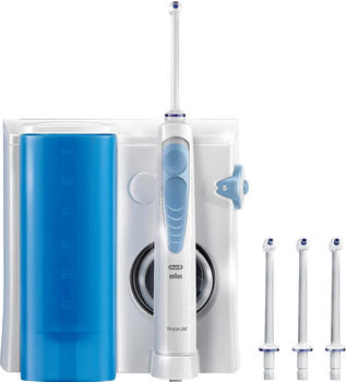 Oral-B Oral Health Center Waterjet