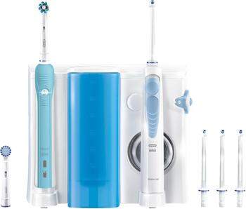 Oral-B Professional Care Waterjet+ Pro 700