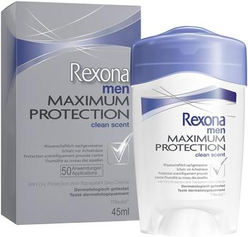 rexona-maximum-protection-clean-scent-cremestick-45ml