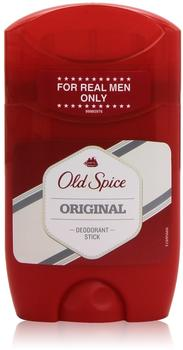 Old Spice Deo Stick, 50 ml