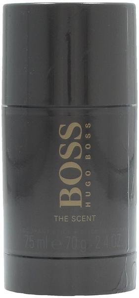 Hugo Boss The Scent Deodorant Stick (75 ml)