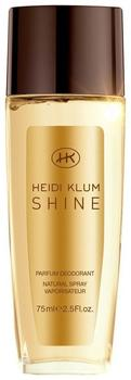 Heidi Klum Shine Deodorant Spray (75 ml)
