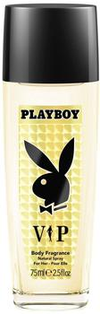 Playboy VIP for Her Dezodorant Spray (75 ml)