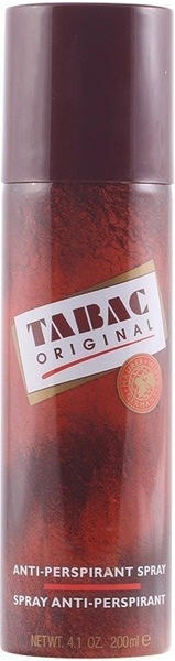 Tabac Original Deodorant Spray (200 ml)