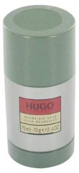 Hugo Boss Hugo Deodorant Stick (75 ml)