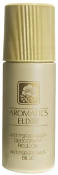 Clinique Aromatics Elixir Deodorant Roll-On (75 ml)