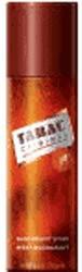 Tabac Original Deodorant Spray (250 ml)