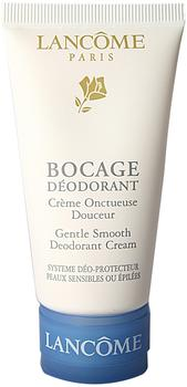 Lancôme Bocage Deodorant Creme (50 ml )