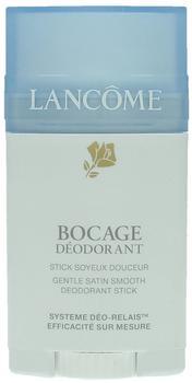 Lancôme Bocage Deodorant Stick (40 ml)