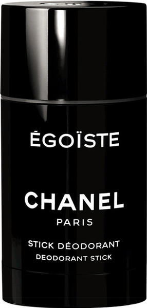 Chanel Égoiste Deodorant Stick (75 ml)