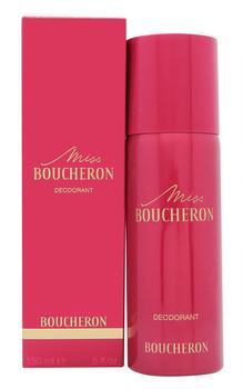 boucheron-miss-boucheron-deodorant-spray-150-ml