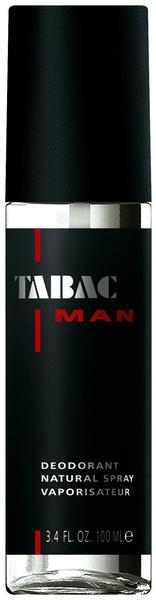Tabac MAN Deodorant Spray (100 ml)