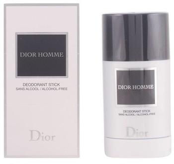 Dior Homme Deodorant Stick (75 ml)