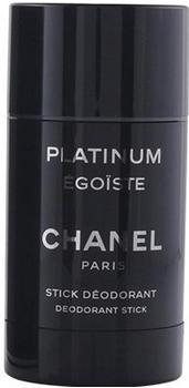 Chanel Platinum Égoiste Deodorant Stick (75 ml)
