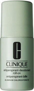 Clinique Antiperspirant Deodorant Roll-on (75 ml)