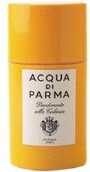 Acqua di Parma Colonia Deodorant Stick (75 ml)