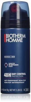 Biotherm Homme Day Control Deodorant Spray (150 ml)