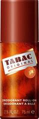 Tabac Original Deodorant Roll-on (75 ml)