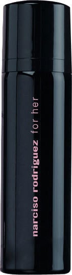 Narciso Rodriguez for Her Deodorant Spray (100 ml)