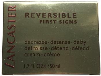 Issey Miyake L'Eau D'Issey Deodorant Spray (100 ml)