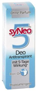 syNeo 5 Roll-On (50 ml)