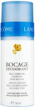 Lancôme Bocage Deodorant Roll-on (50 ml )