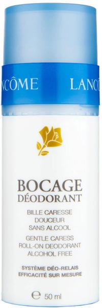 Lancôme Bocage Deodorant Roll-on (50 ml )