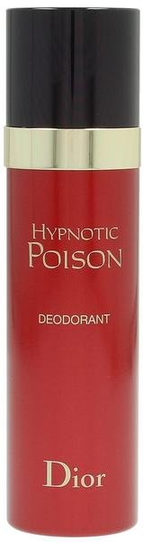 Dior Hypnotic Poison Deodorant Spray (100 ml)
