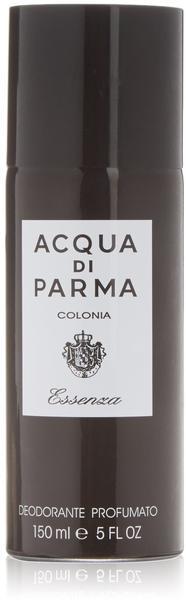 Acqua di Parma Colonia Essenza Deodorant Spray (150 ml)