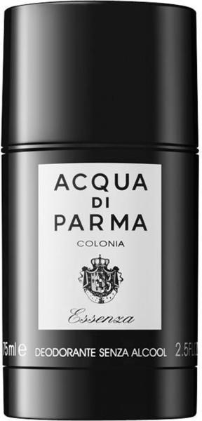 Acqua di Parma Colonia Essenza Deodorant Stick (75 ml)