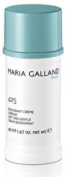 Maria Galland 425 Déodorant Crème (40ml)
